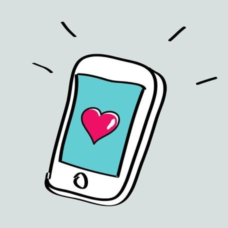 smartphone-4103051_640