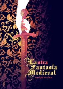 la_otra_fantasia_medieval_11569_OFBPrN6I