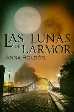 las_lunas_de_larmor_1256_JKbQjzsb