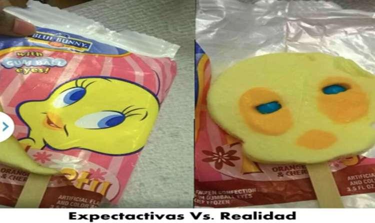 Expectativas-vs-realidad-Parte-II