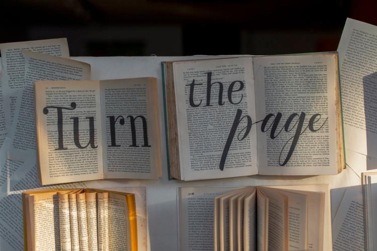 literatura_digital01